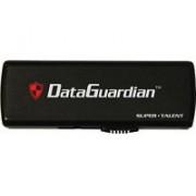 SuperTalent DataGuardian - Unità flash USB ST da 16 GB