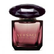 Versace Crystal Noir 2004 Woman Eau de Toilette Spray 90ml Б.О.