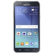 Samsung Galaxy J7 SM-J700F (Black, 16GB) - Scheduled/4 Hour Delivery (Brand Fulfilled)