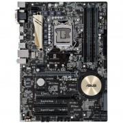 Placa de baza Asus H170-PRO Intel LGA1151 ATX