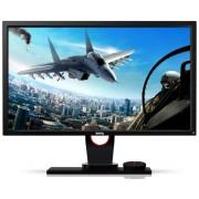 BENQ-24-XL2430T-LED-crni-monitor