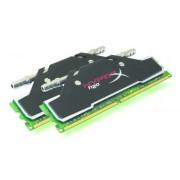 Kingston HyperX/Memoria 8GB 2133MHz DDR3 CL11 Non-ECC DIMM, KHX2133C11D3W1K2_8GX (Non-ECC DIMM)