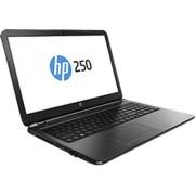 HP 250 Notebook - J4T65EA