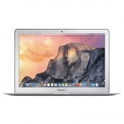 Ultrabook Apple MacBook Air i5-5250U 8GB 128GB 13.3 Gris
