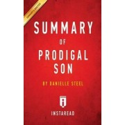 Summary of Prodigal Son by Instaread Summaries