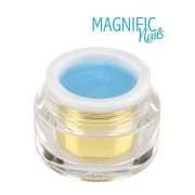 UV Gel Azul Pastel 5 ml