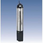 Pompa submersibila DAB IDEA 100 M