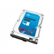 HDD Seagate Barracuda ST6000DM001 SATA3 6TB 7200 Rpm