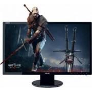 Monitor Gaming LED 24 Asus VE248HR FullHD 1ms Black