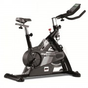 Rower spinningowy, Indoor Cycling SPADA DUAL H930U BH Fitness