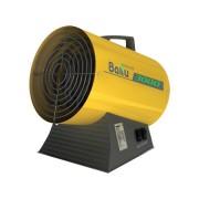 Электрическая тепловая пушка Ballu BHP-3.000СL