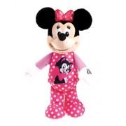 Fisher Price - Minnie Sueños (Mattel X5457)