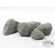 Mironekuton Mineral Stone 200g