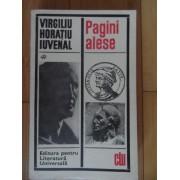 Stiinta Textului Si Analiza De Text - Heinrich F. Plett