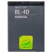 Nokia Battery-BL-4D