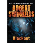 Blackout by Robert Swindells
