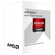 Procesor AMD Athlon X2 340X 3,2 GHz, 3,8 Turbo Core