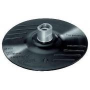 Bosch disc abraziv pentru polizor unghiular (125mm)