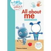 All About Me()
