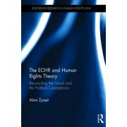 Constructing the Democratic Foundations of the European Convention on Human Rights: Sovereignty, Equality, Agency