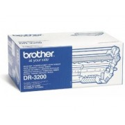 Brother Original Brother Drum DR-3200 black - Neu & OVP