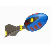 Revell Play 'n 'action 24394 - Outdoor Game quasi Arrow, altre forme giocattoli