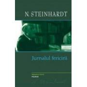 Jurnalul fericirii - N. Steinhardt