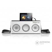 Sistem audio portabil Philips DS8900 SoundRing cu andocare pentru iPod/iPhone