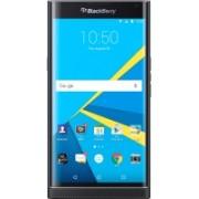 Blackberry Priv (Black, 32 GB)(3 GB RAM)