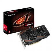 Radeon RX 480 Windforce 8G 256bit 8GB DDR5 Gigabyte GV-RX480WF2-8GD grafička karta