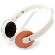 Omega FH-3930 (alb/portocaliu)