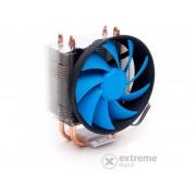Ventilator procesor DeepCool GAMMAXX 300