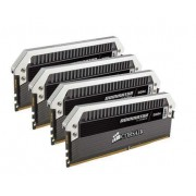 Corsair Dominator Platinum 4x4GB DDR4 2800 MHz (CMD16GX4M4A2800C16)