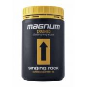 Singing Rock Magnum Dose 100 g