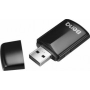 Wireless dongle BenQ MX661 GP10 GP3 MS619ST MX620ST MX666 MW665 MW724 MX768