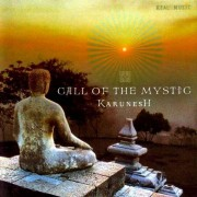 Karunesh - Call of the Mystic (0046286415923) (1 CD)