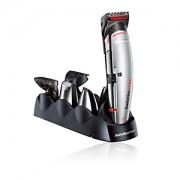 FOR MEN X-8 E835E shaver