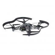 Parrot Minidrones Airborne Night Drone SWAT - мини дрон управляван от iOS, Android или Windows Mobile