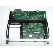 Formatter (Main logic) board HP Color LaserJet CP3505 CB446-60001