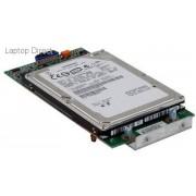 Lexmark 160GB Hard Drive