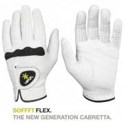 HIRZL SOFFFT Flex Golfhandschuh