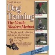 Dog Training by David Weston