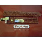 Pasek Di-Modell Krokodyl XL 1611.11.20mm