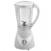 Blender VORNER VBL-0316
