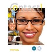 Contact! Werkboek by INTERTAAL