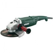 Brusilica Metabo WX 2300 230
