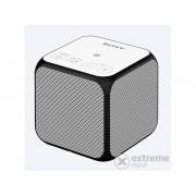 Boxă Sony SRS-X11 Bluetooth®, alb