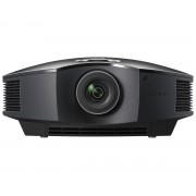 Videoproiector VPL-HW45ES/B, 1800 ANSI, Full HD, Negru