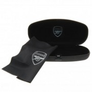 Pouzdro na brýle Arsenal FC