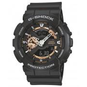 Мъжки часовник Casio G-SHOCK GA-110RG-1AER GA-110RG-1AER